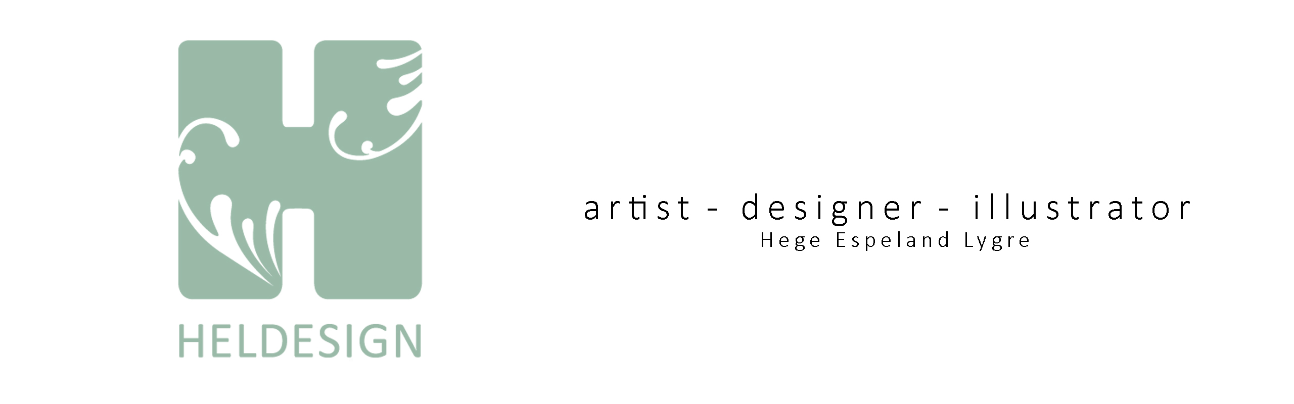 www.HELdesign.com