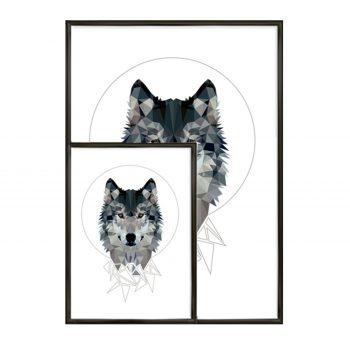 Art prints / Kunstplakater